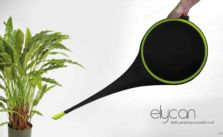 Elycan: Gardening for All by Diane Dupire
