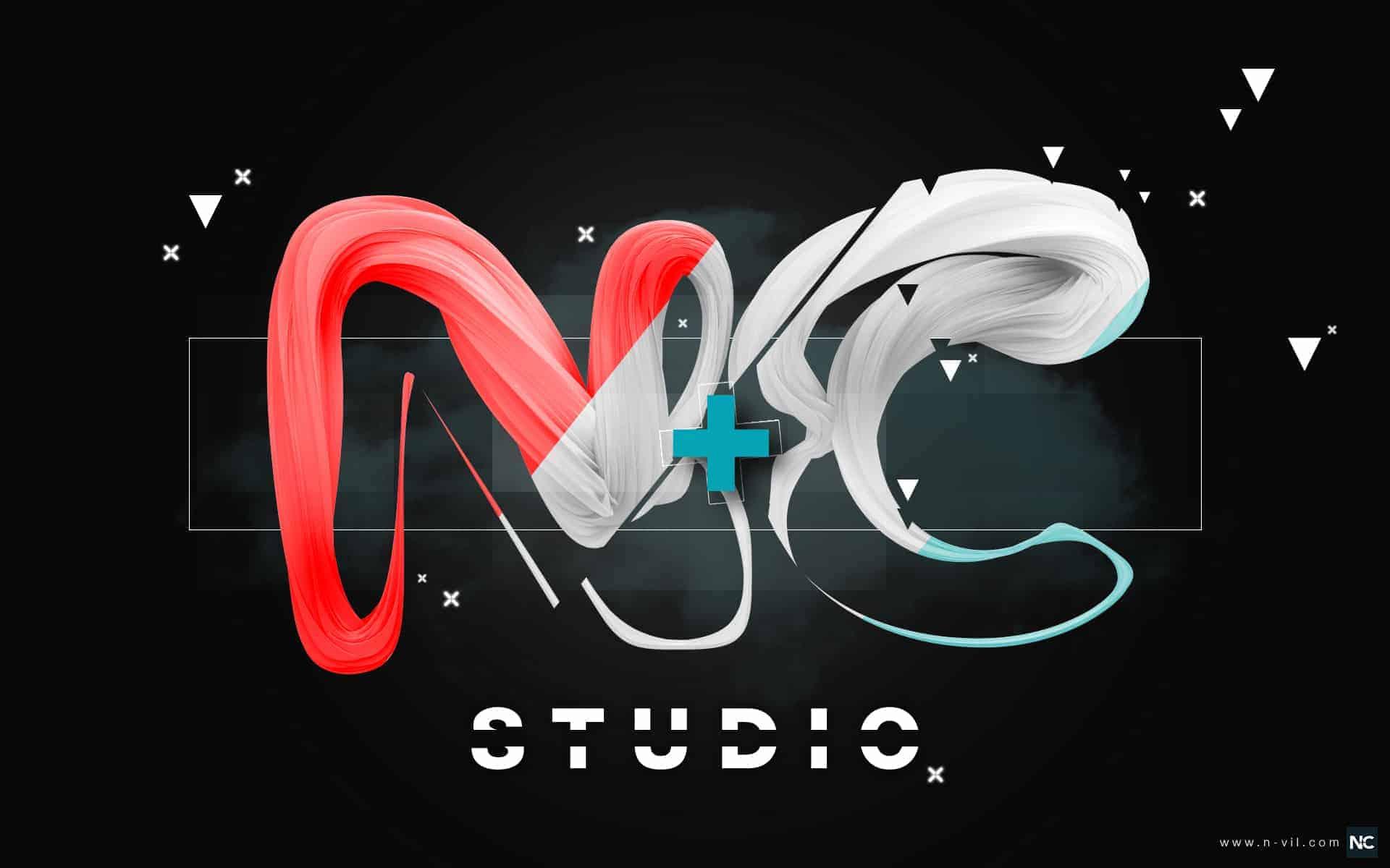 Airbrush-logo2