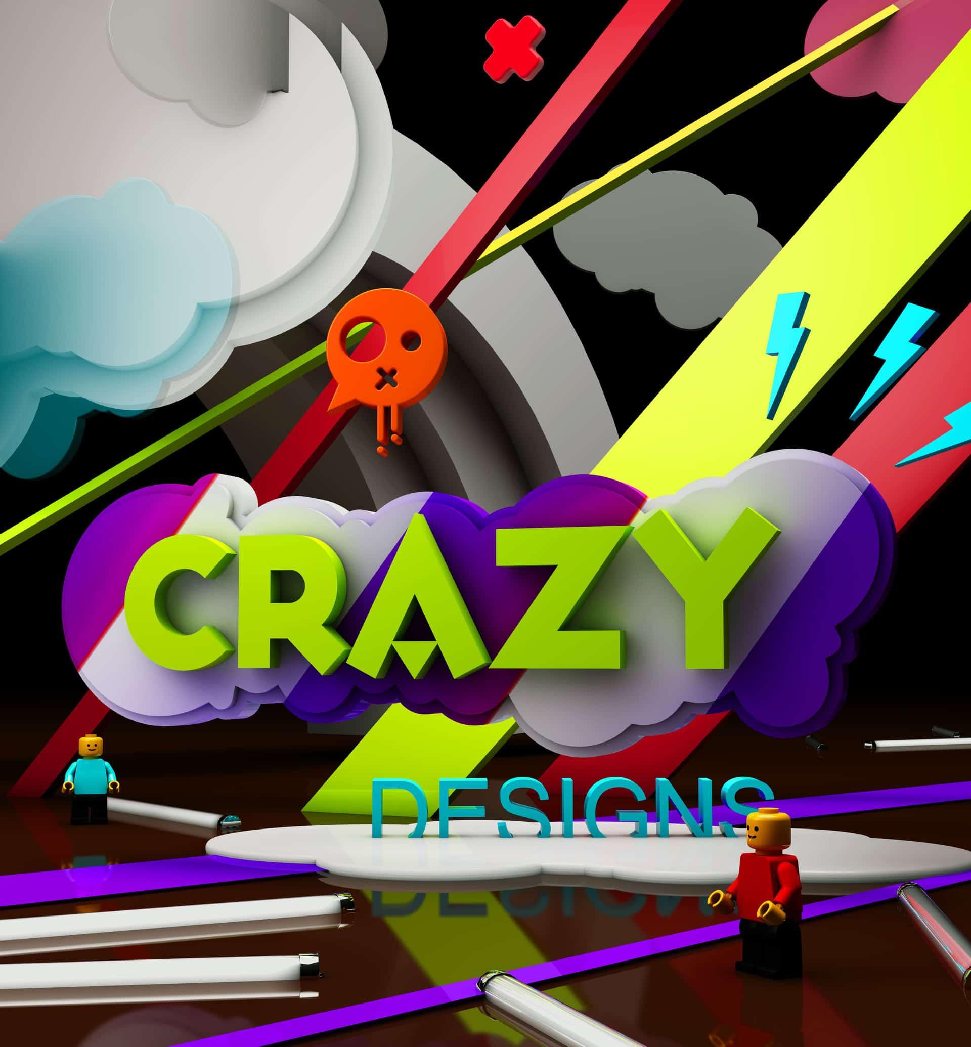 crazy-poster2_wallpaper