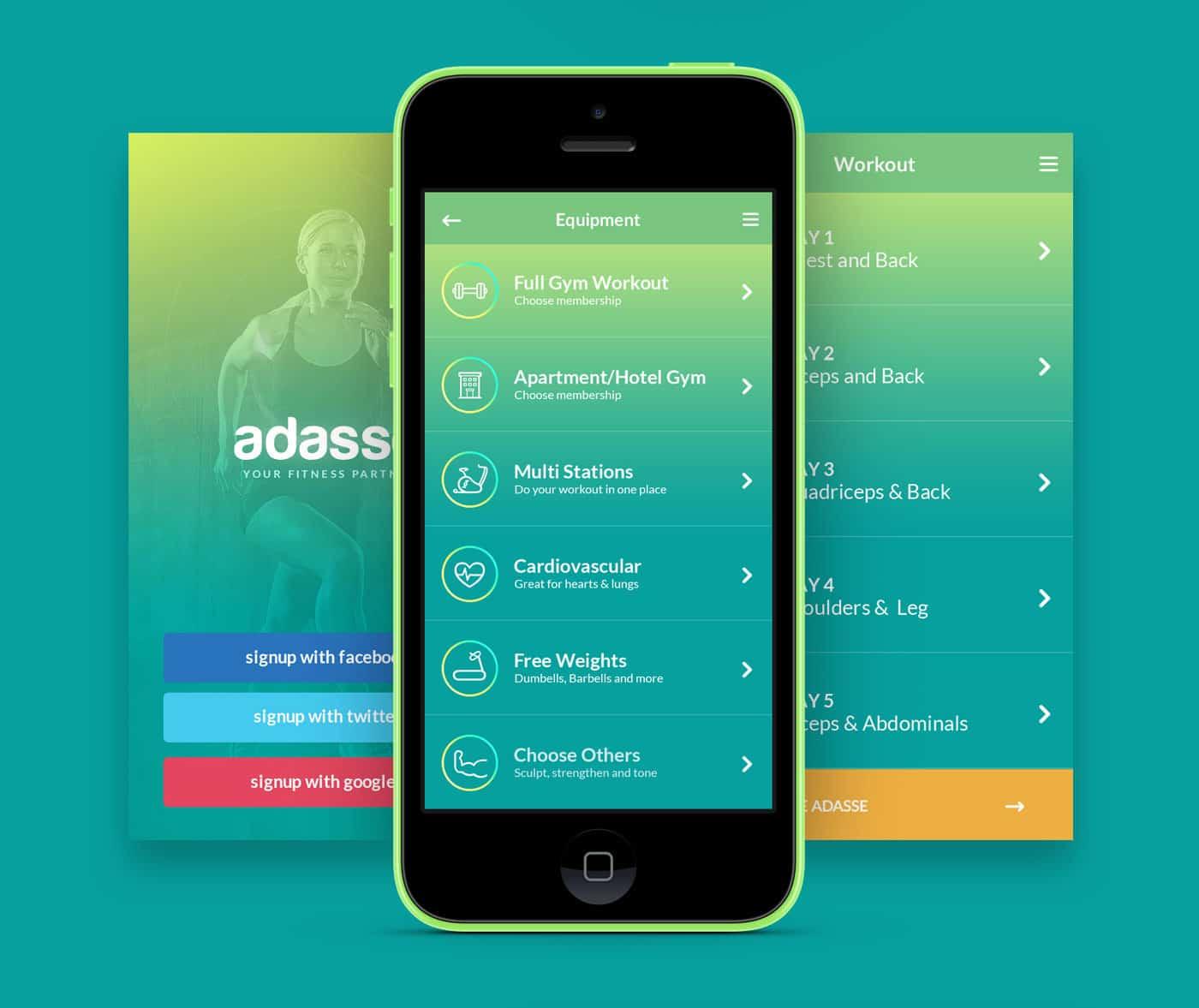 F9bf028abf5a681dbce8f18738431916 App Design Ideas