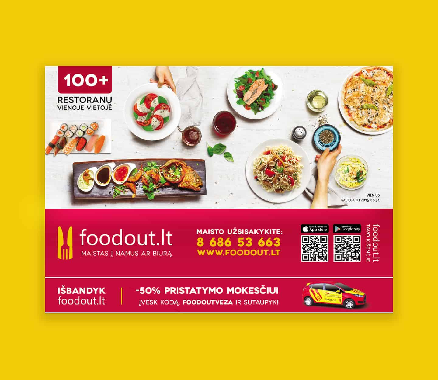 Foodout-1