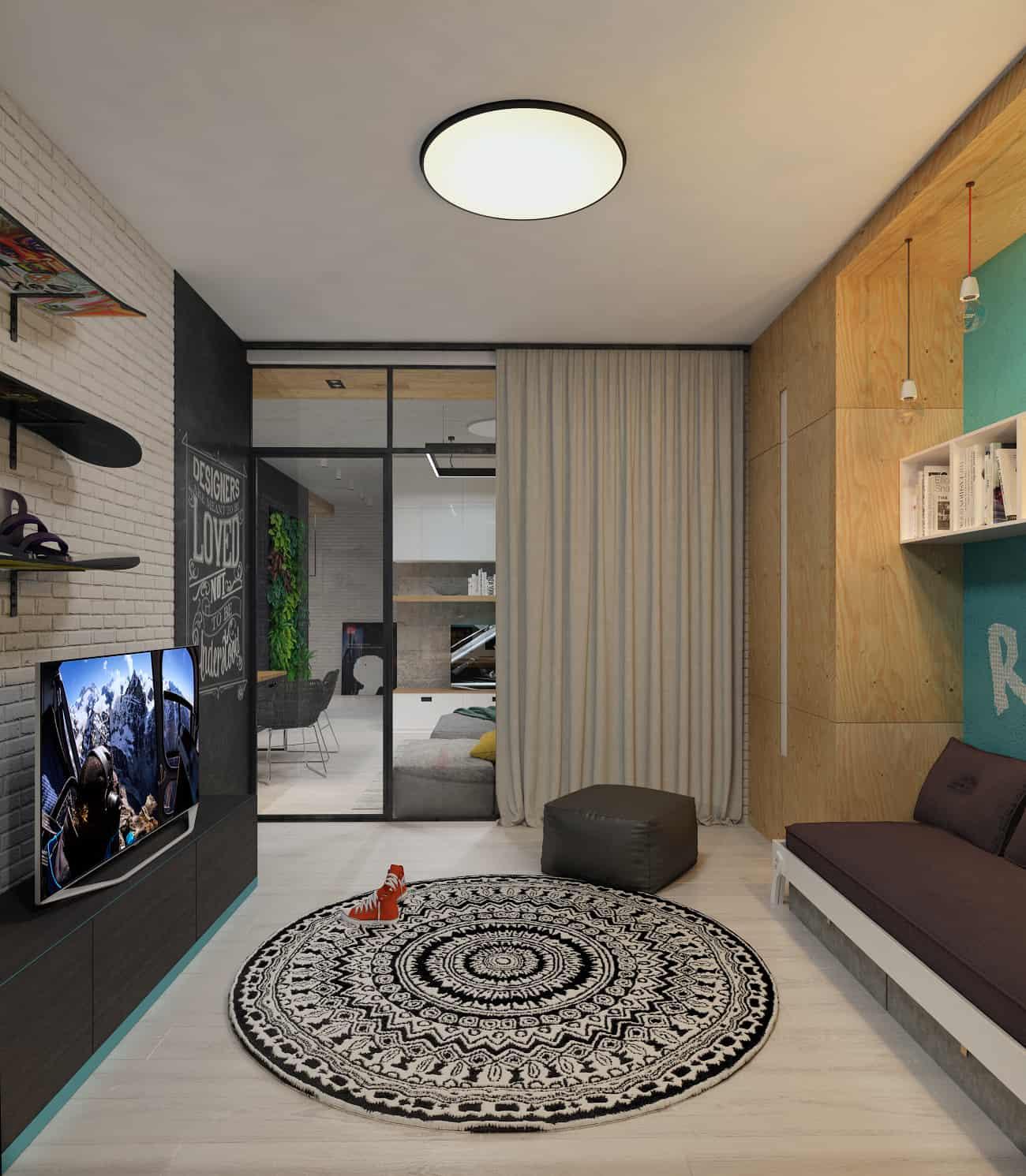 kid's room (2)
