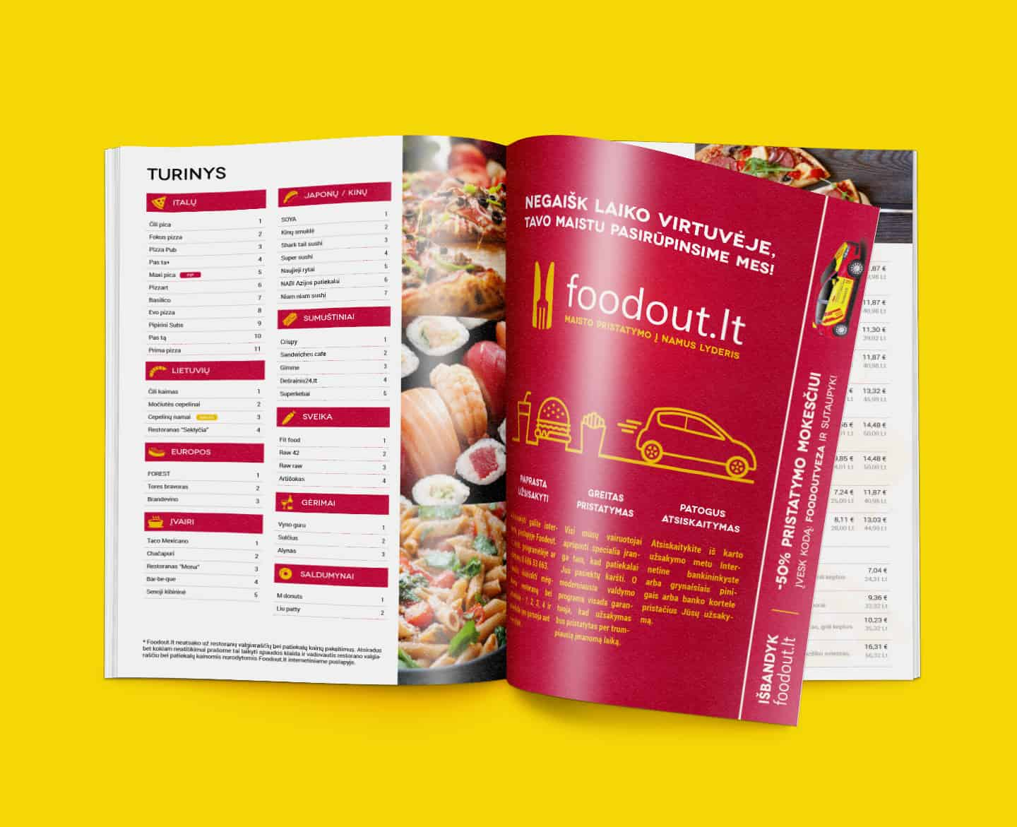 Foodout-2