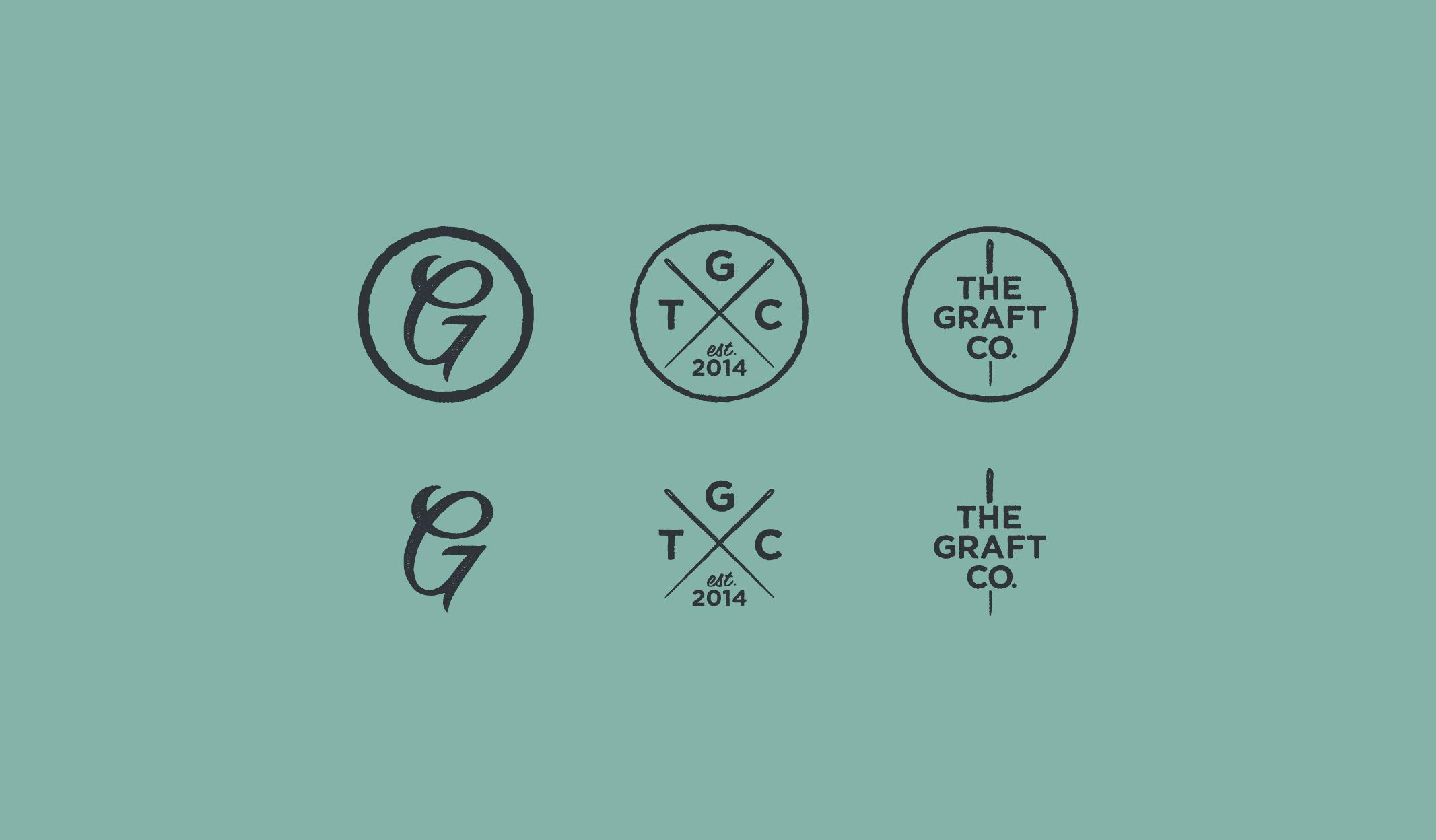 Graft Web-02