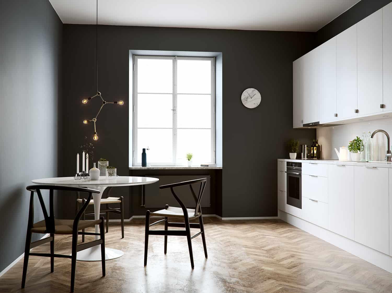 Kitchen_DanielReutersward