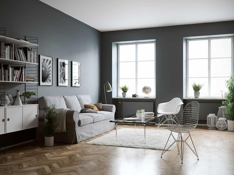 Livingroom_DanielReutersward