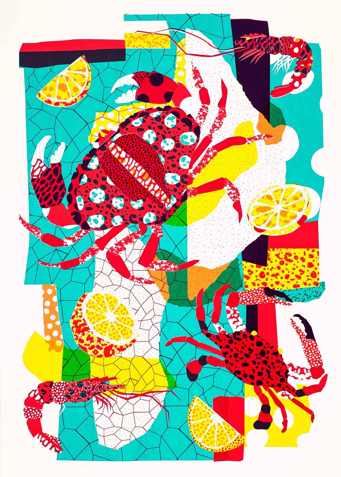 Seafood_50x70_22