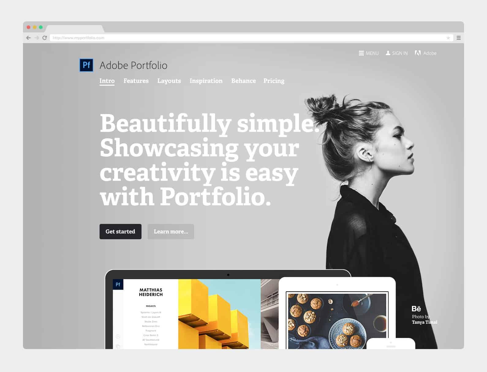 adobe-portfolio-marketing-home-2a