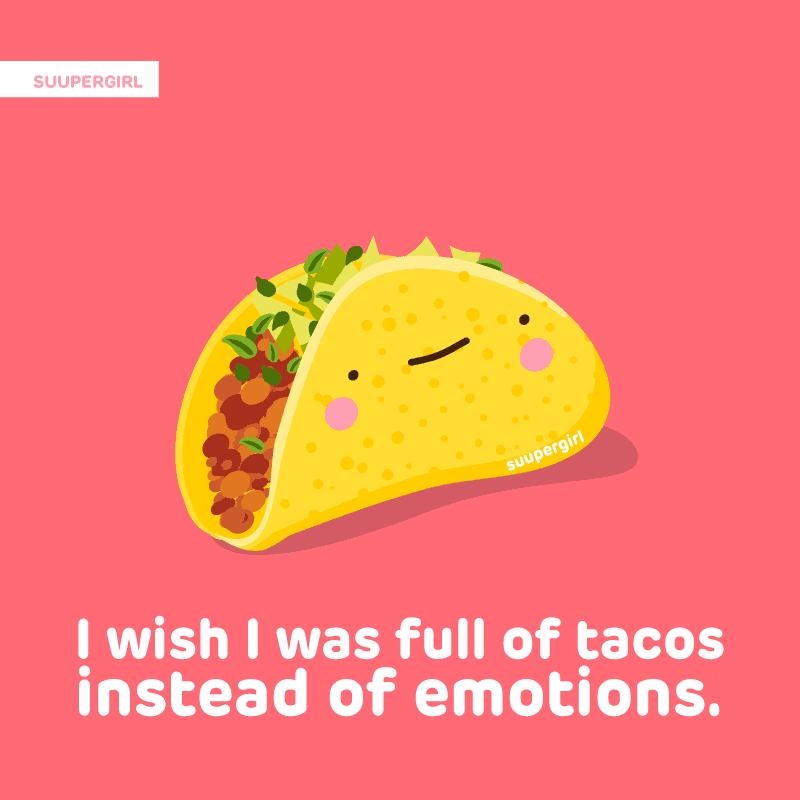 tacos2_eng