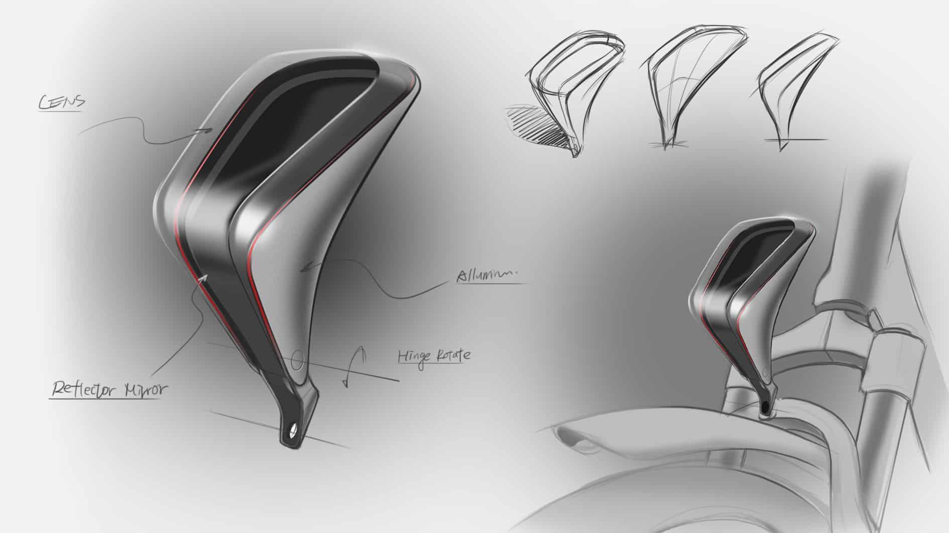 Lexdesign2-06