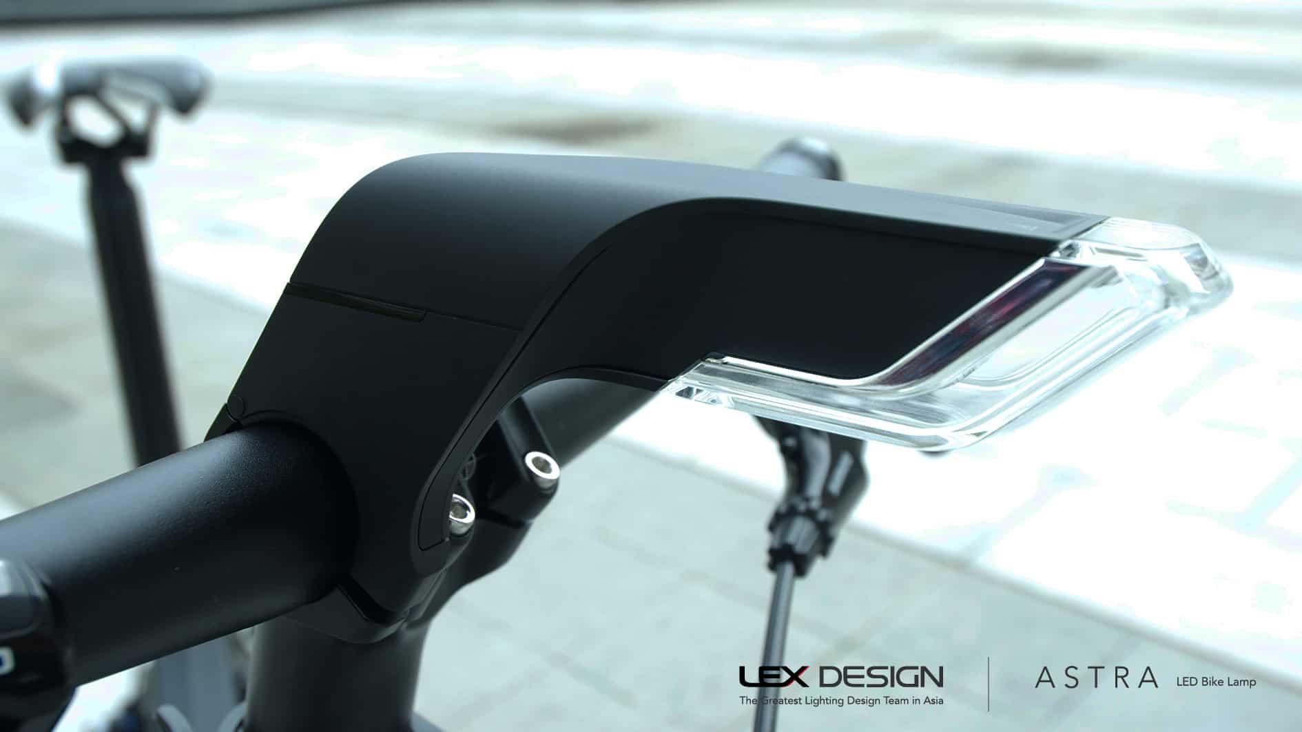 Lexdesign2-11