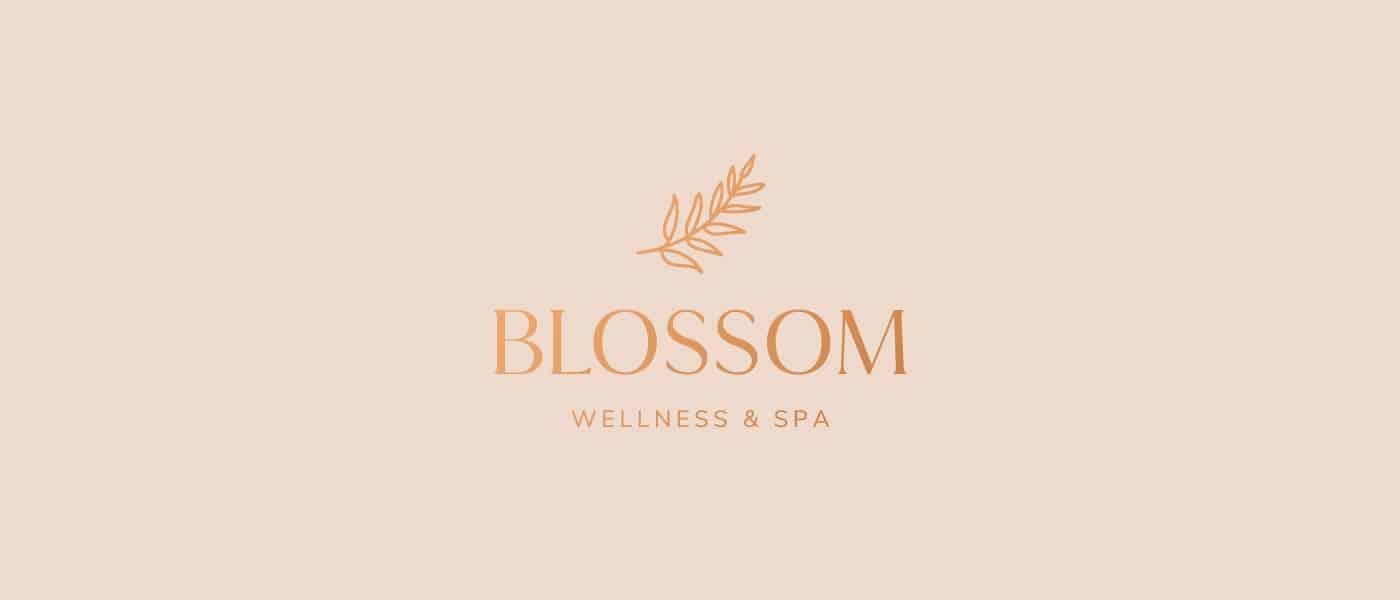 Blossom Wellness & Spa