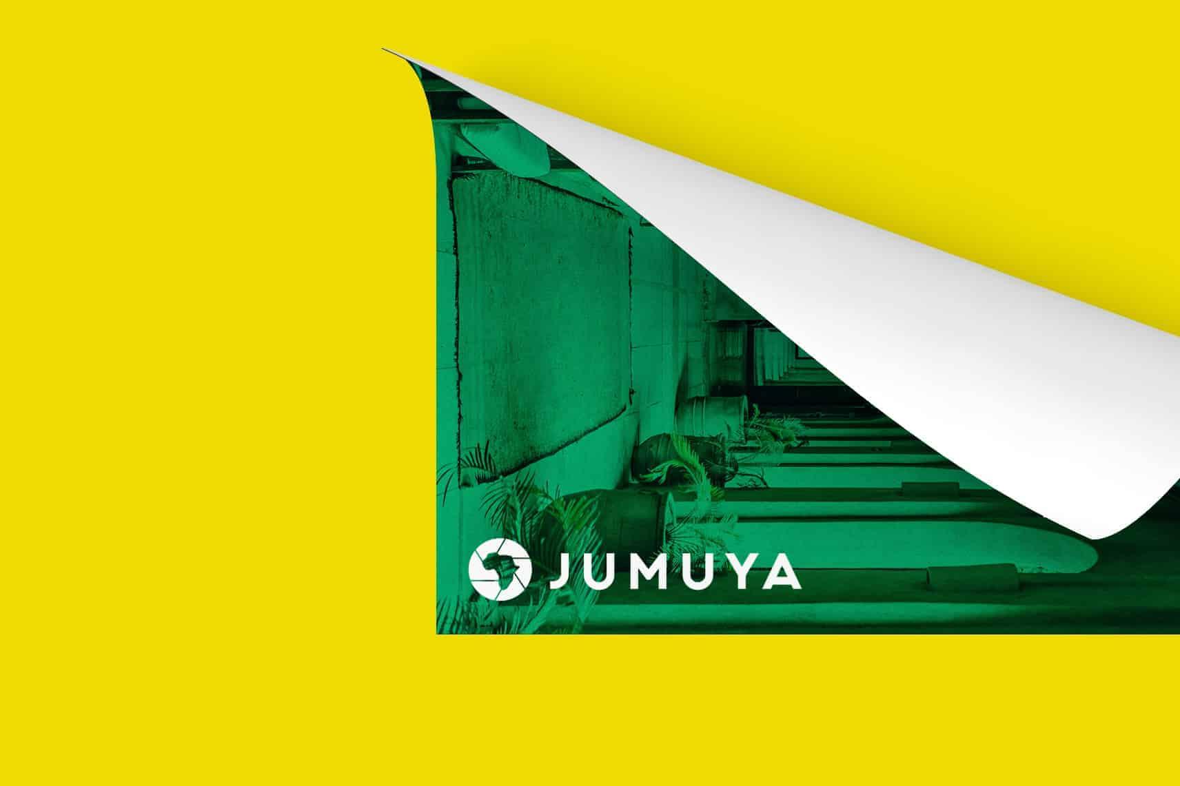 Jumuya