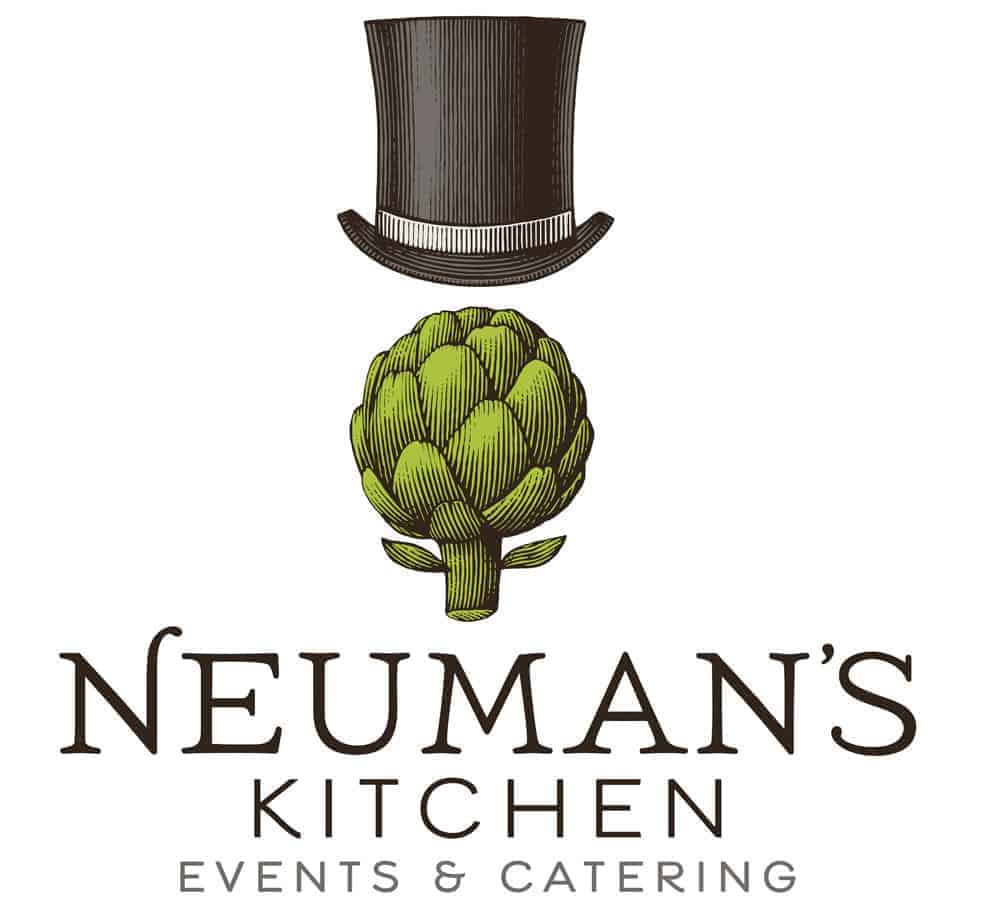 Neuman S Kitchen Events And Catering