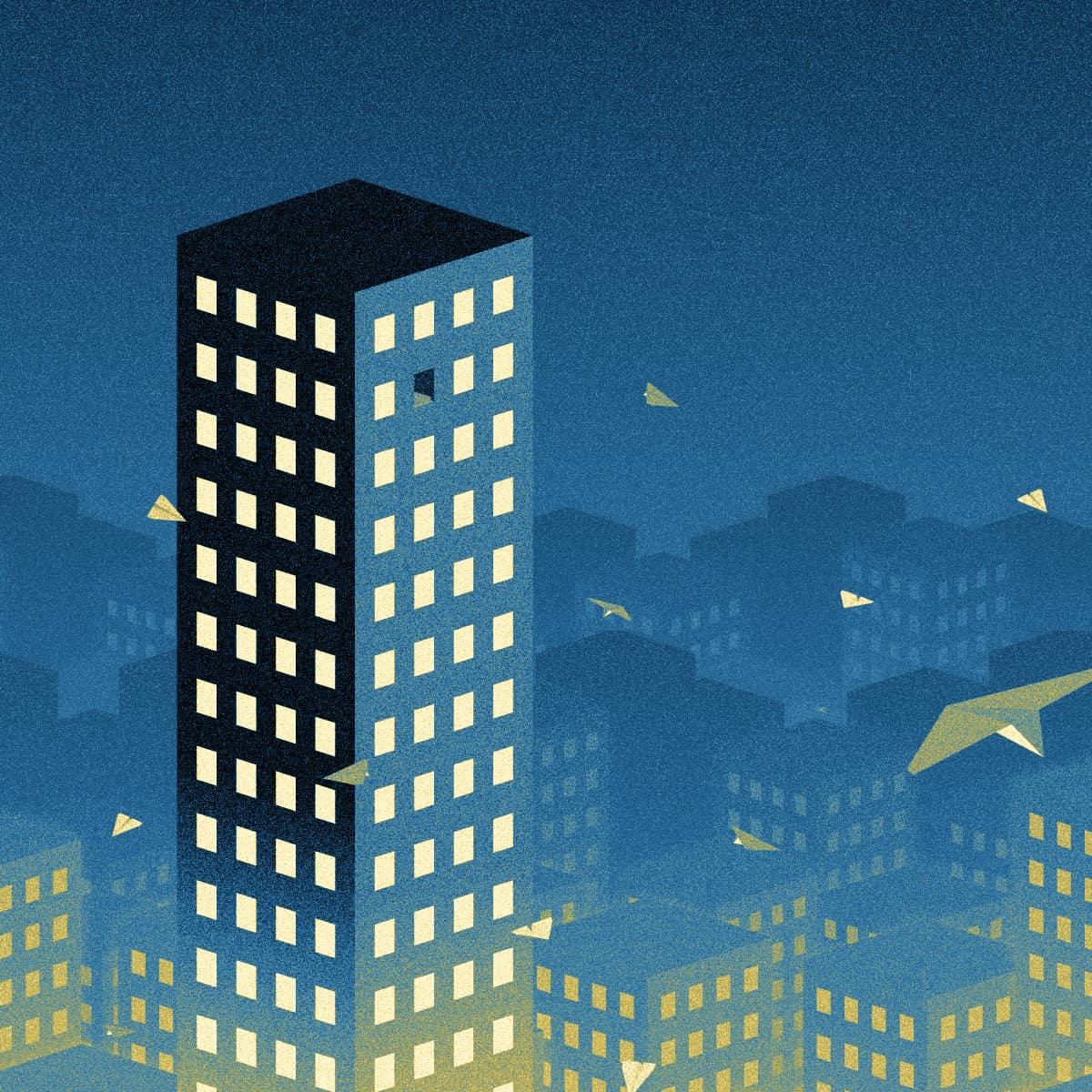 big city lights design ideas. Black Bedroom Furniture Sets. Home Design Ideas