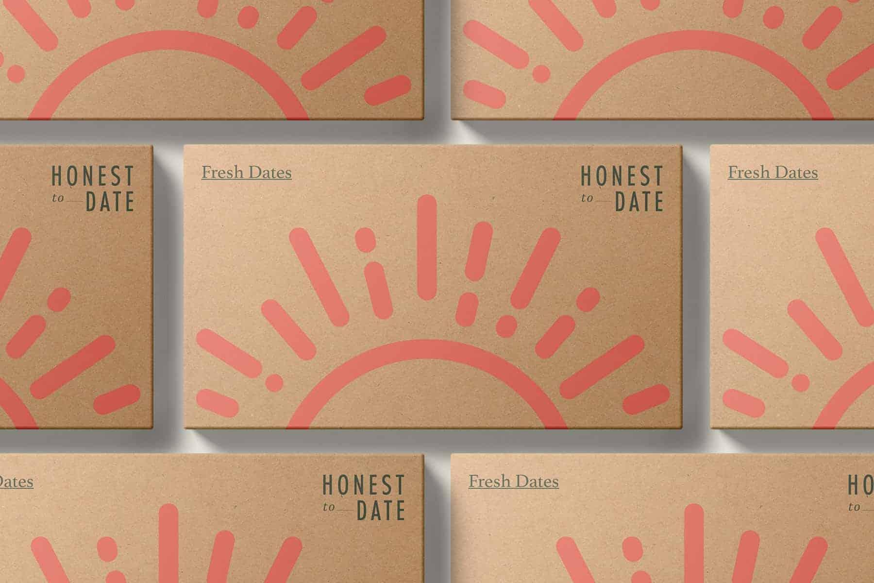 Honest To Date