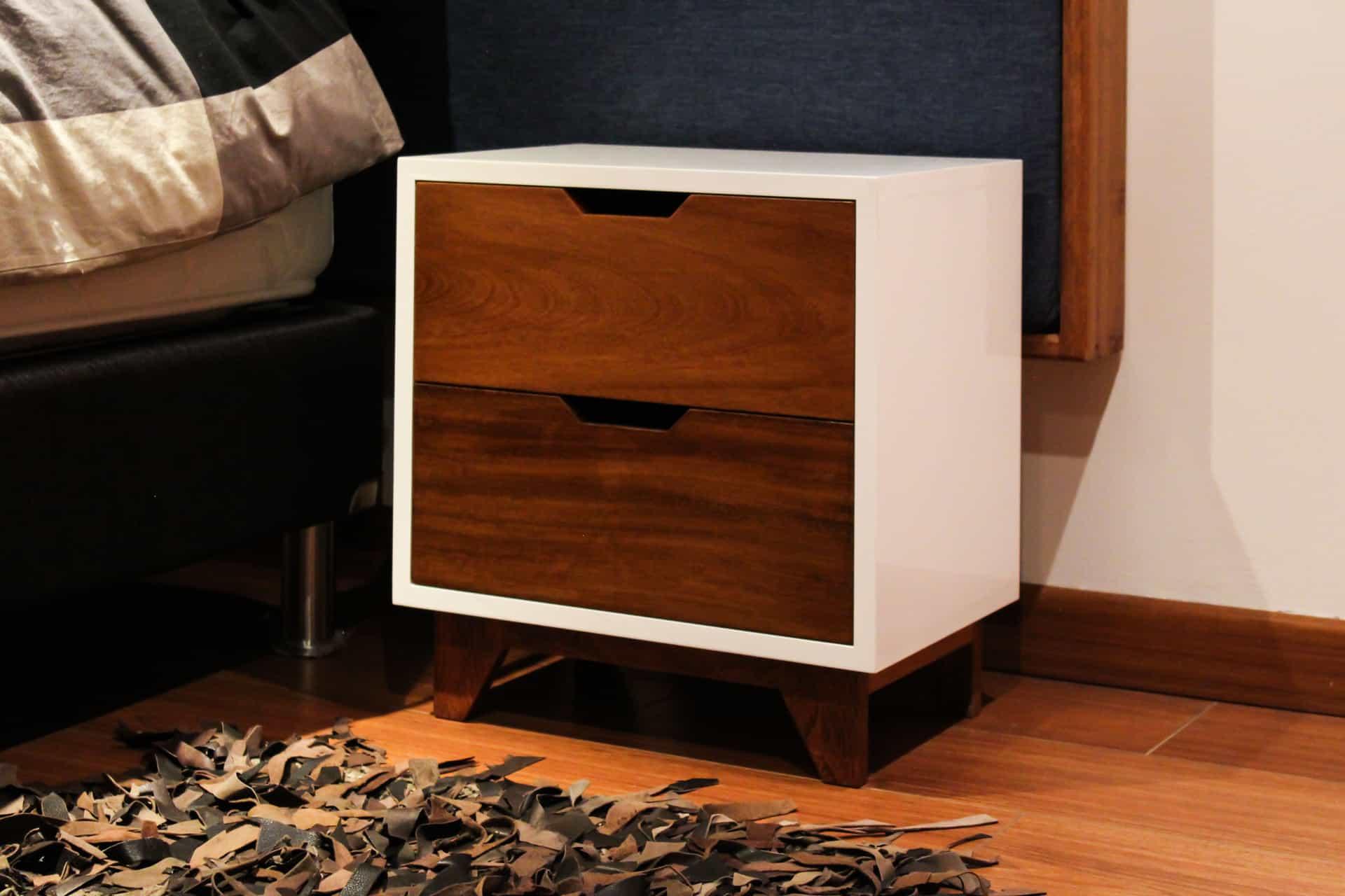 VAAM Furniture Design