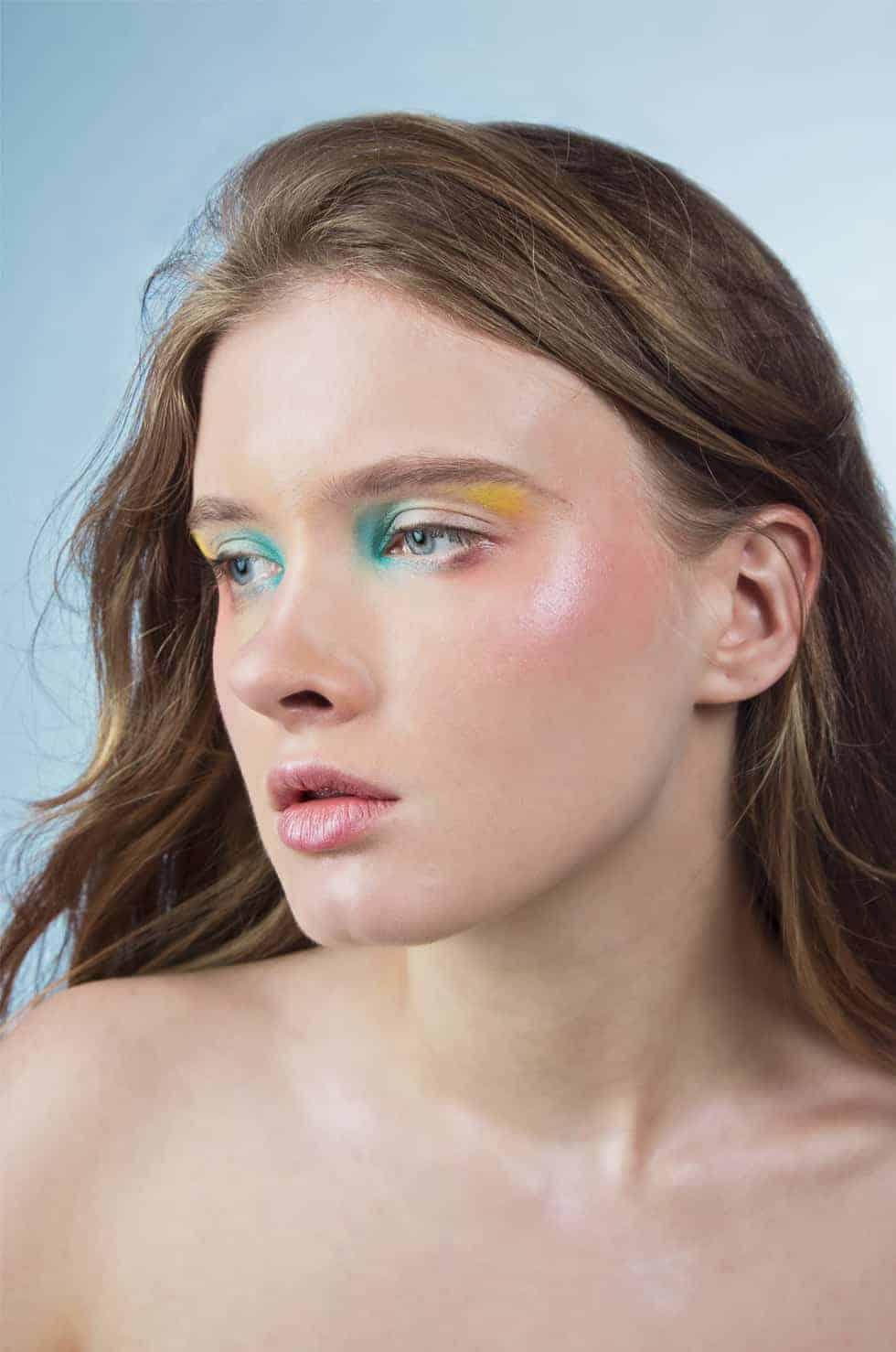 Beauty - Editorial