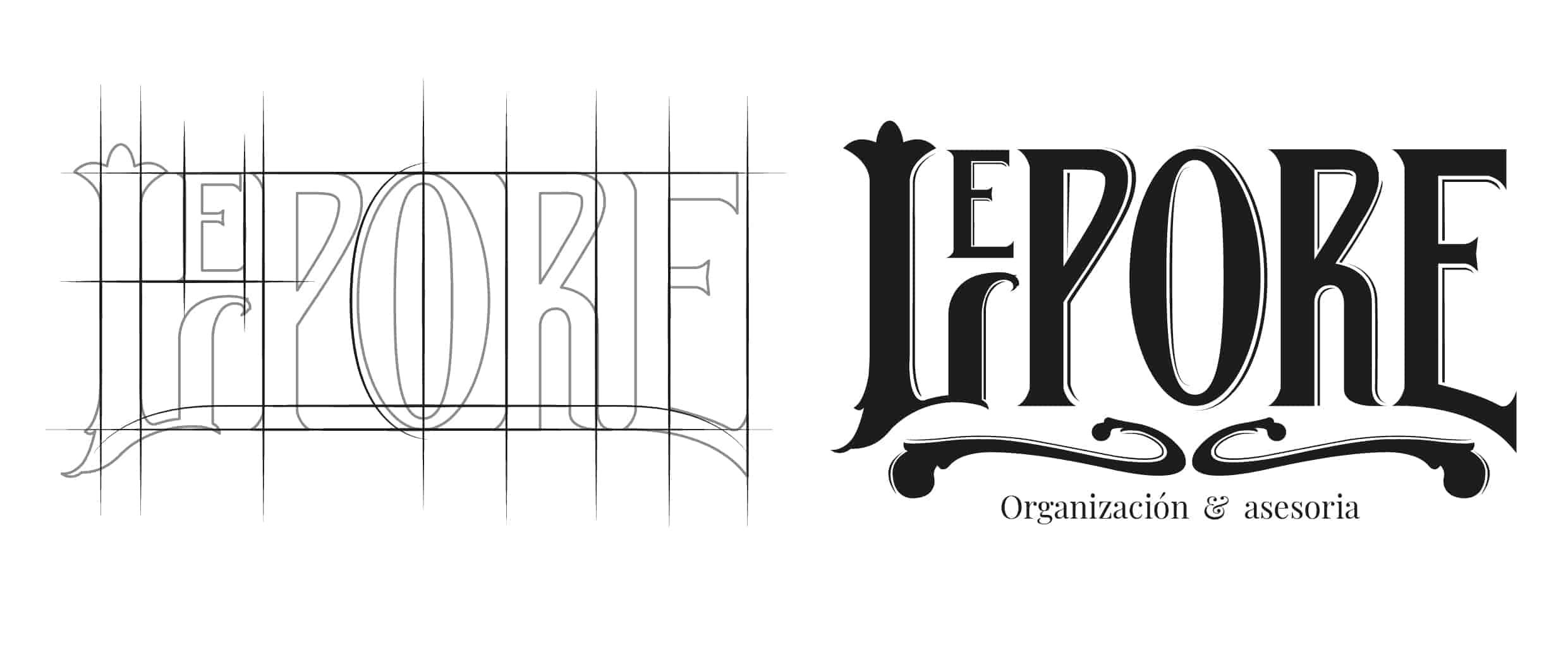 Brand Lepore