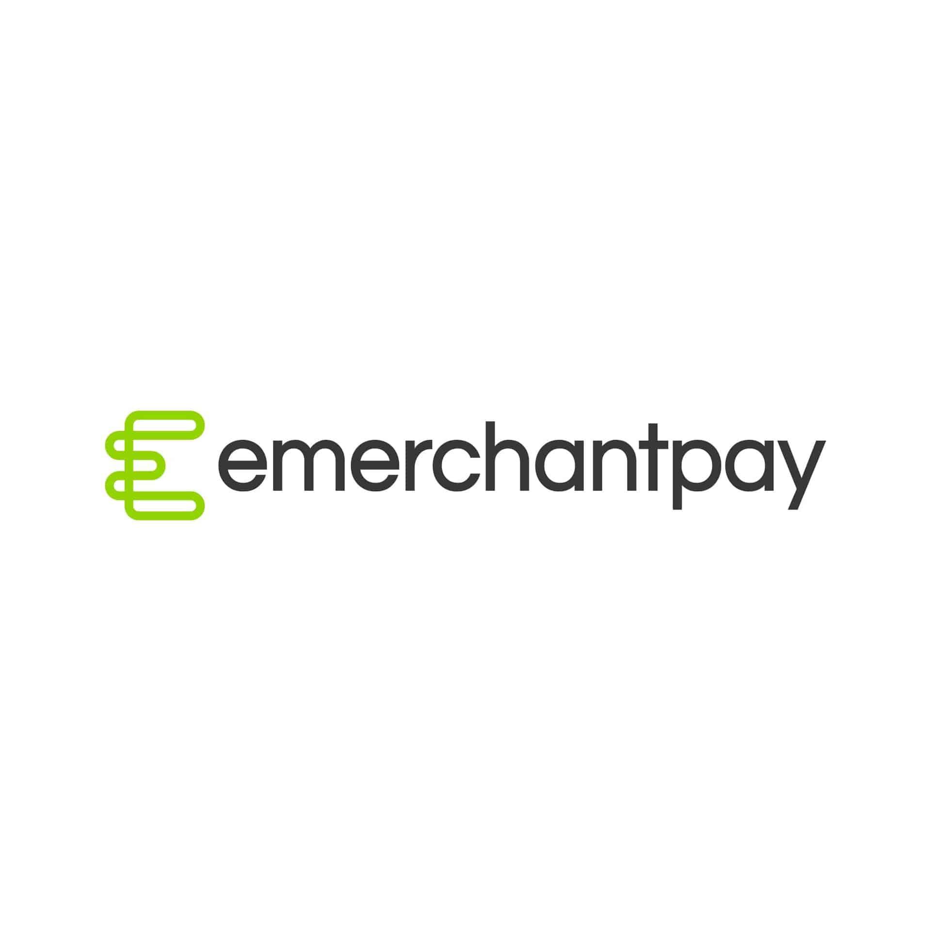 emerchantpay brand identity