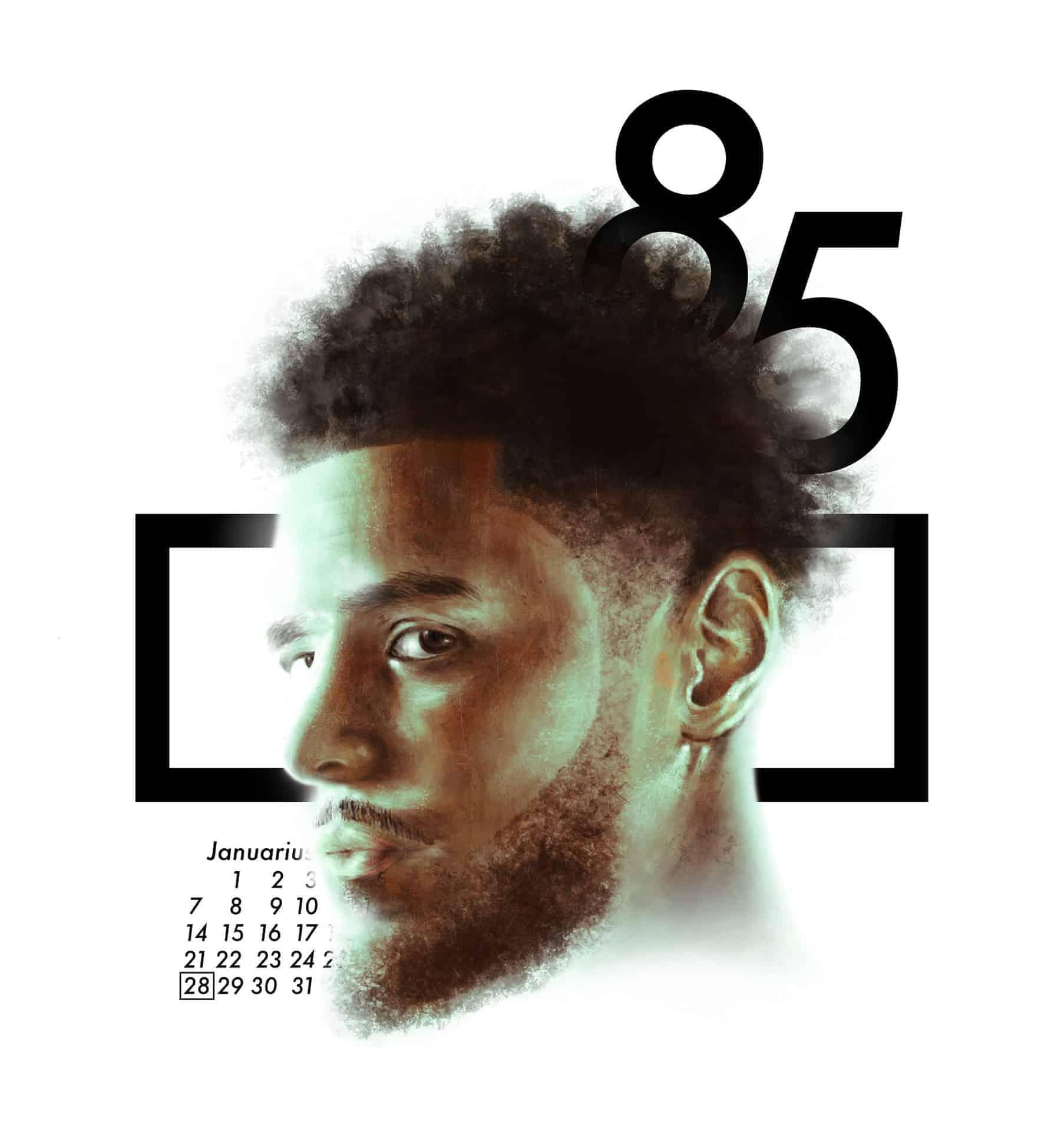 Cole85