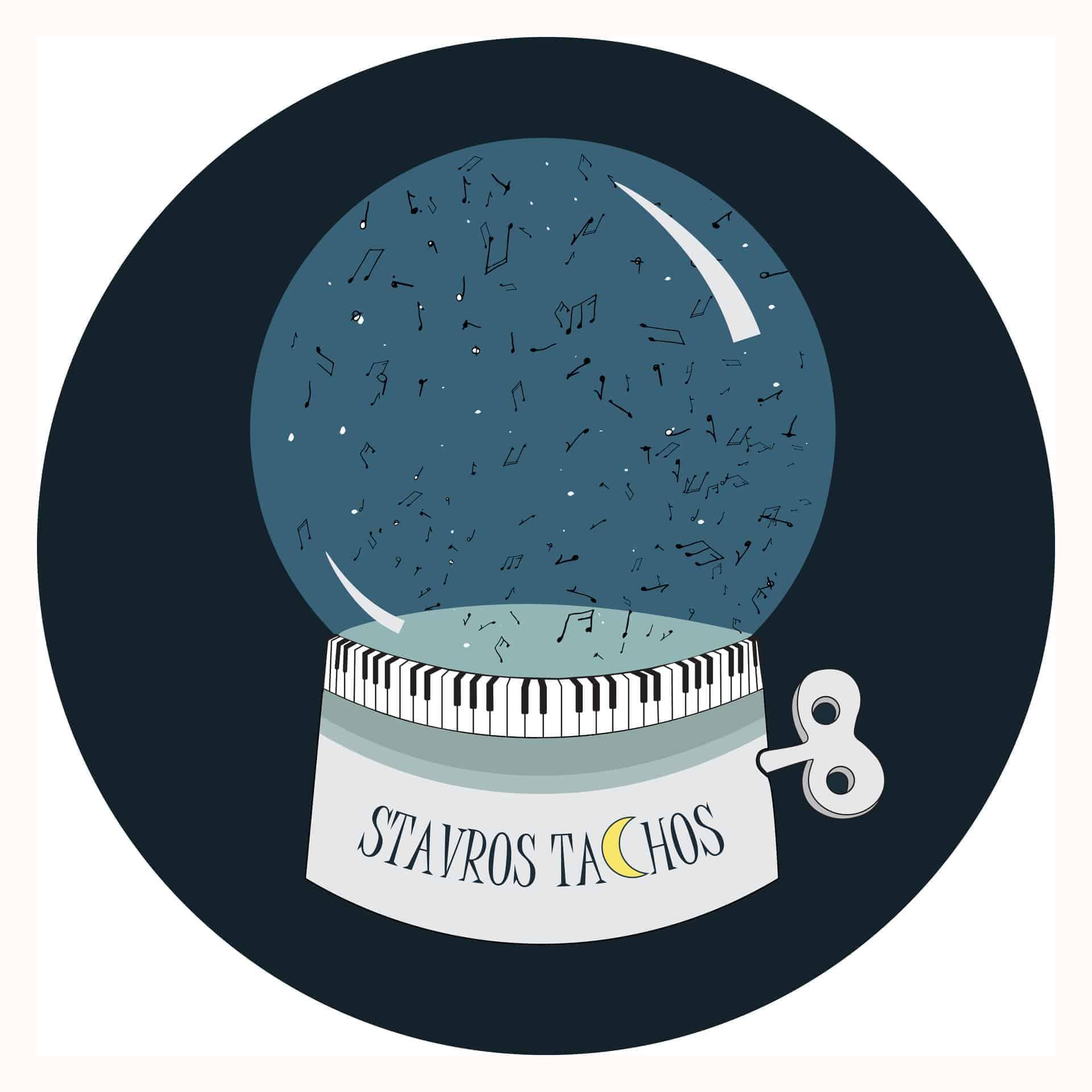 Music Tales